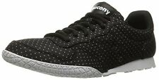Saucony Originals Women's Bullet Dots Fashion Sneakers - Choose SZ/Color