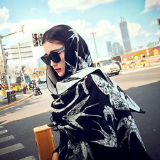 """2016 New Arrival Women's Cashmere Swallow Pattern Oblong Pashmina Scarf 71""""*26"""""""