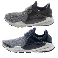 NEW NIKE Sock Dart SE Premium Shoes Men Running Sneakers 859553 001 400 WOW SALE