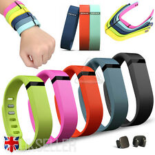 Replacement FitBit Flex Bracelet Fitness Trading Tracker Wristband Strap Band