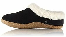 Sorel Women's Nakiska Slipper - Choose SZ/Color