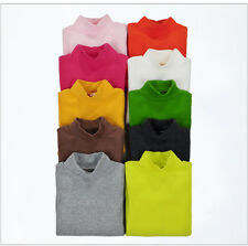 New Autumn Winter Baby Girls Long sleeve T-Shirt Tops Clothes infant boy clothes