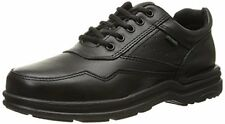 Rockport Work Men's Postwalk Rp2610 Shoe - Choose SZ/Color