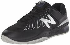 New Balance Men's MC1006V1 Tennis Shoe - Choose SZ/Color