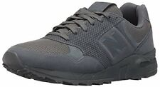 New Balance Men's 850 90s Running Fashion Sneaker - Choose SZ/Color