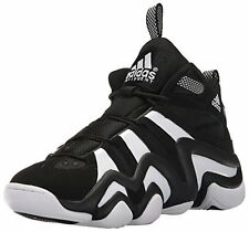 adidas Performance Men's Crazy 8 Basketball Shoe - Choose SZ/Color