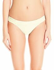 Roxy Women's Base Girl Bikini Bottom - Choose SZ/Color