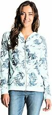 Roxy Women's Dip Out Hoodie B Fleece Zip up - Choose SZ/Color