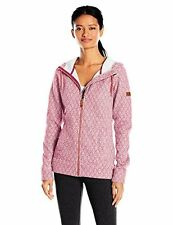 Roxy SNOW Women's Doe Fleece Jacket - Choose SZ/Color