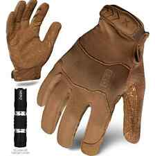 Ironclad EXOT-GCOY Tactical Grip Gloves