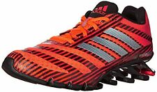 adidas Performance Men's Springblade M Running Shoe - Choose SZ/Color