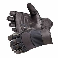 5.11 Tactical 59338 FastAC2 Gloves