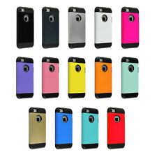 High Quality Anti-Shock Protective Durable TPU Case for iPhone 6 / iPhone 6s