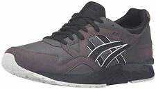 ASICS Men's Gel-Lyte V Fashion Sneaker - Choose SZ/Color