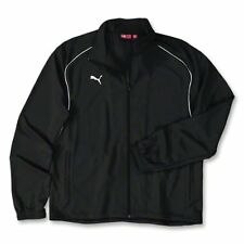 PUMA - Puma Youth V5.08 Training Jackets USA- Choose SZ/Color.