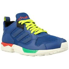 Adidas ZX 5000 Rspn B24830 navy blue halfshoes 8.0,9.0,10.0,10.5,11.0