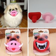 Styles Pet Products Puppy Toy Chew Toys Puppy Training Supplies Sound Toys