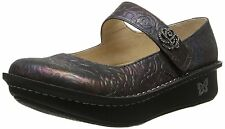 ALEGRIA PAL-683 Alegria Womens Paloma  Clog/Mule(US 6-6.5)- Choose SZ/Color.