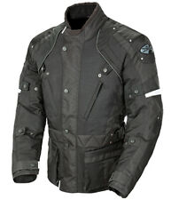 Joe Rocket Joe Rocket Ballistic Revolution Textile Jacket