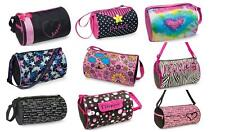 NEW Dance Bag Duffel Medium 13 x 8 Ballet Tap Jazz Hip Hop 3-4 shoes LOTS MANY