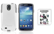 Otterbox Commuter case For Samsung Galaxy S4 Genuine 100% With Retail Package