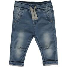 Hust & Claire Baby Denim Sweat-Jeans For Boys