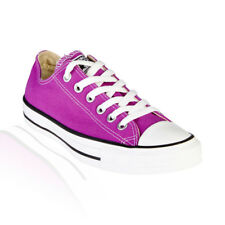 Converse - CT All Star Low - Purple