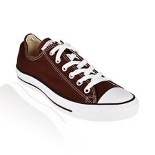 Converse - CT All Star Low - Chocolate