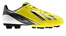 Adidas Kids F5 TRX FG J Soccer Cleats (6M- Choose SZ/Color.