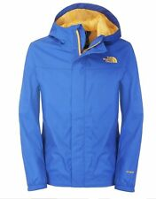 The North Face Boy's Zipline Jacket Monster Blue NWT