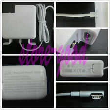 Genuine Apple MagSafe.45W A1244 A1374 MacBook Air AC Power Adapter MB283LL/A