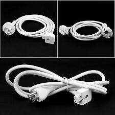 Extension Cable Cord for MacBook for Pro Charger Cable Power Cable Adapter EG