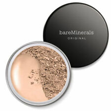 Bare Minerals Original Foundation SPF 15 - Choose Yours Shade - FREE UK POST