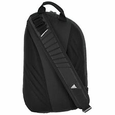 Agron Inc (adidas Bags) 201101 adidas Citywide Sling Backpack One