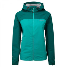 Craghoppers Ladies Reaction Lite Waterproof Jacket RRP £70.00