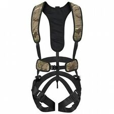 Hunter Safety System Camo X-1 Bowhunter Harness. Free Delivery