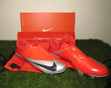 BNIBWT Nike  Mercurial Vapor V FG All Sizes CR7 Superfly I II III Ronaldo R9