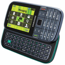 Original Samsung Gravity TXT SGH-T379 Cell Phone T-Mobile Cameral QWERTY GPS