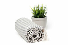 Striped Turkish Bath Towel, Beach Towel,Yoga Towel, Towel Cotton, Turkish Bath