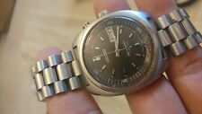 vintage SEIKO BELLMATIC 4006-6030 all original and working