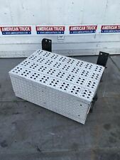 Freightliner CLASSIC XL Frame Battery Box