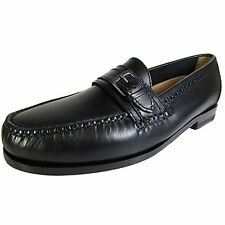 Cole Haan - Mens Grand Pin Casual Buckle Loafer Shoe US 9- Choose SZ/Color.
