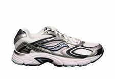 Saucony Grid Cohesion 3 Womens Running Shoe- Choose SZ/Color.