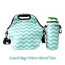 Lunch Bags/Lunch Boxes Waterproof Outdoor Travel Picnic Lunch Box Bag Tote...