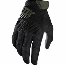 Fox Digit Mountain Bike Glove Black RRP £28.00