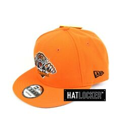 New Era - Wests Tigers Home Classic Snapback