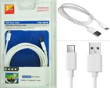 USB Type C 3.1 USB 2.0 New USB Data Cable Charger For Samsung Galaxy A5 2017