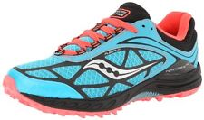 Saucony Women's Peregrine 3 Trail Running Shoe - Choose SZ/Color