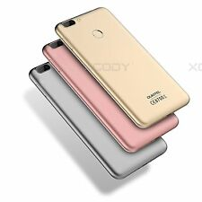 """4G LTE 2+16GB 13MP Factory Unlocked Quad Core 5.5"""" Android 6.0 Mobile Smartphone"""
