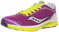 Saucony Women's Progrid Kinvara 3 Running Shoe - Choose SZ/Color